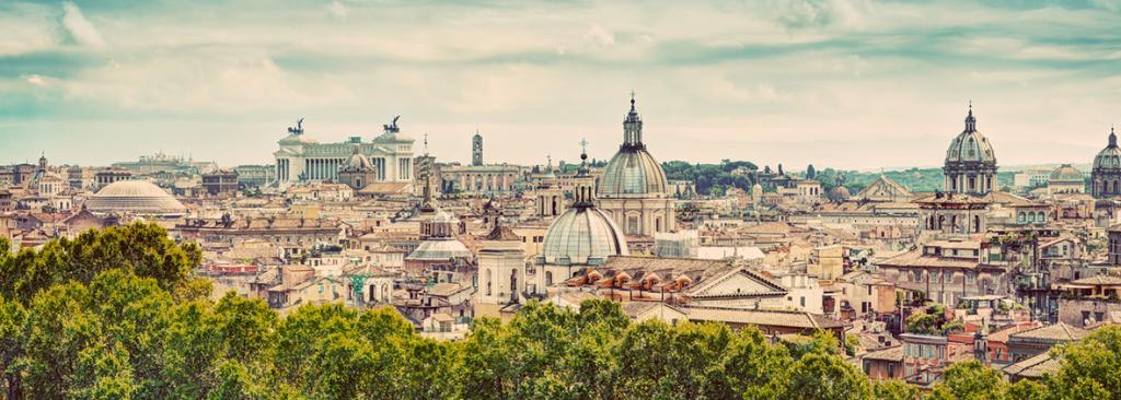 Eventi discoteche Roma