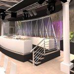 project-roma-feste-private