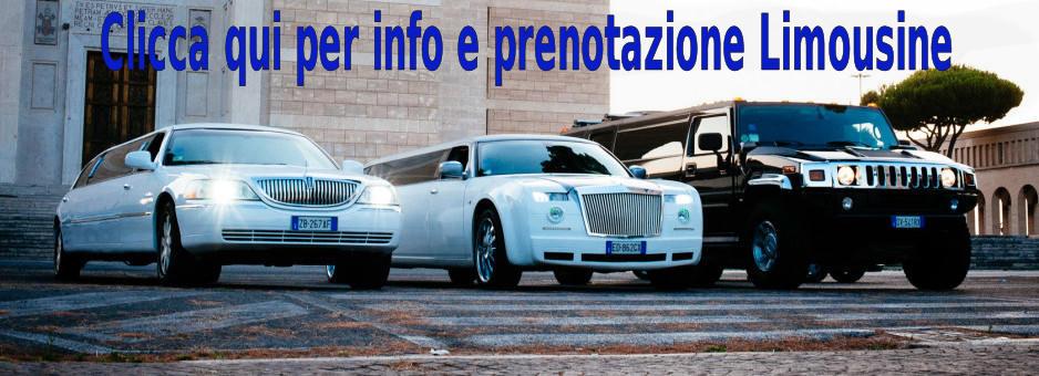 affitto-limousine-a-roma-logo-da-modificare