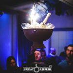 champagne-roma-os-club
