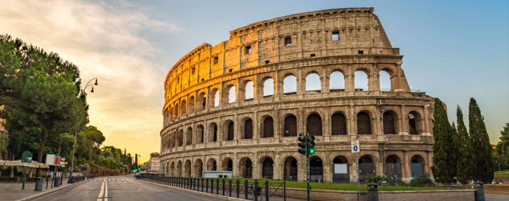 Discoteche Roma Giovedì