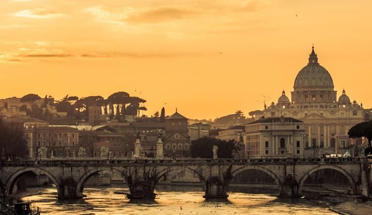 discoteche Roma sabato