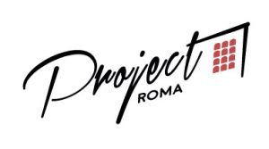 project-roma-1