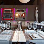 ristorante-exe-roma