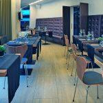 ristorante-os-club-roma