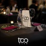 too-club-roma-ristorante