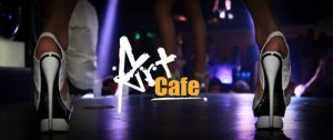 art-cafe-roma
