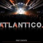 atlantico-a-roma