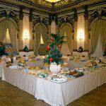 banchetto-palazzo-brancaccio