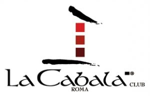 cabala-roma-discoteca