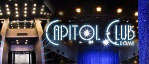 capitol-club-roma