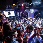 discoteca-selfie-roma-eur