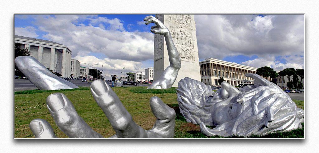 foto-eur-roma