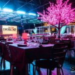 ristorante-selfie-roma-estate