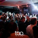too-club-eventi