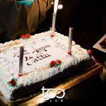 too-club-festa-di-compleanno