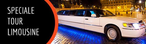 tour-limousine-roma