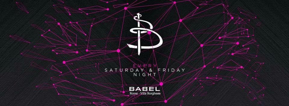 babel-discoteca-roma