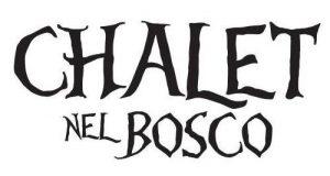 chalet-nel-bosco-logo