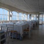 albos-ristorante-fregene
