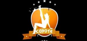 cojote-discobar