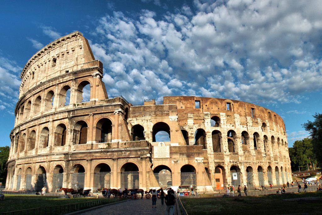 migliori discoteche Roma