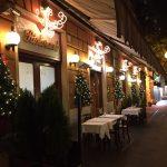 dal-toscano-roma