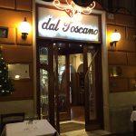 menu-dal-toscano-roma