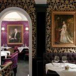 ristorante-casa-coppelle