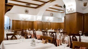 ristorante-dal-toscano