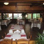 ristorante-la-baia-fregene-menu