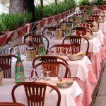 estate dal-toscano-roma