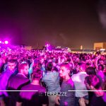 Le Terrazze Roma Discoteca In Zona Eur