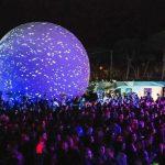 discoteca ballroom roma