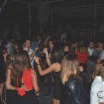 discoteca country anguillara