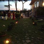 villa majestc Roma