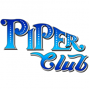 capodanno piper club Roma