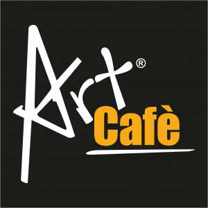 capodanno art cafe roma