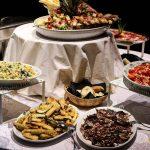 ristorante cluter roma