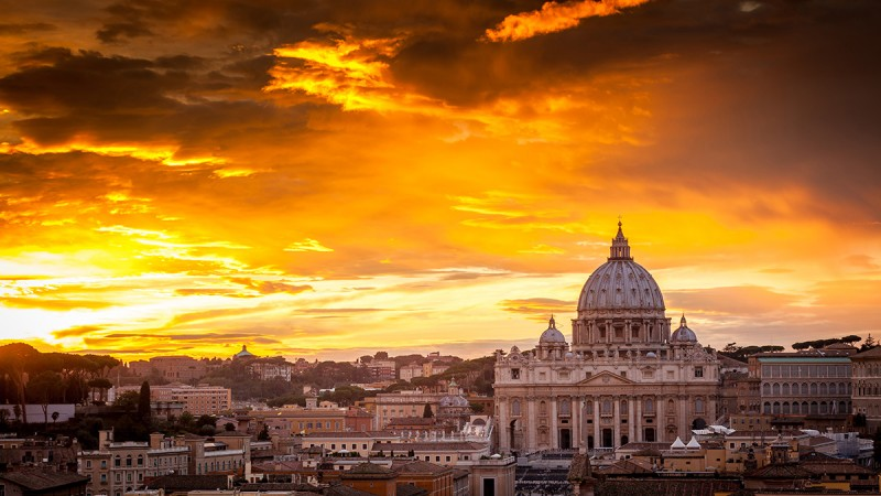 Locali Roma